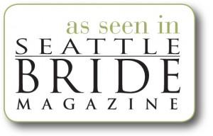 Seattle Bride web button